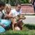 Humane Society Of Huron Valley