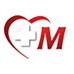 Medinet Family Care Clinic
