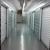 Climate Control Storage
