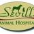 Seville Animal Hospital