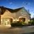 Hyatt House Los Angeles/El Segundo