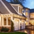 Metroplex Best Roofing Systems