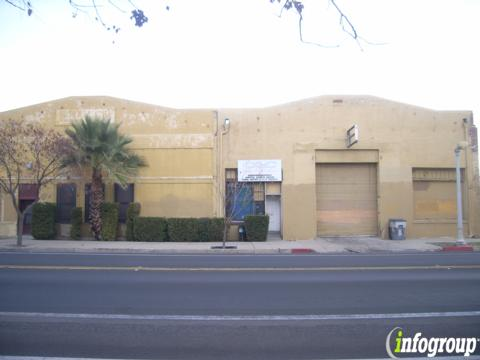 C & C Party Production & Rental, Fresno CA