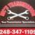 Mc Transmission Service