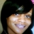 Trudi Green Weaves Dallas