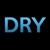 DryMedic Restoration Services