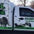 Animal Remover, LLC