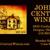 Johlin Century Winery