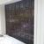 Higher Standards Home Repair