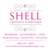 Shell Creations and Boutique LLC