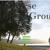 Blue Horse Business Group LLC