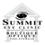 Summit Eye Clinic S.C.