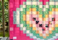 Art Gallery Quilts - Hollywood, FL