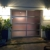 AAA Garage Door Inc.