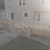 Dorner Decking & Renovations