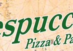 Vespuccis Pizza & Pasta - Atlanta, GA