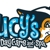 Lucy's Doggy Daycare & Spa