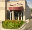 Bruno Salon, Southfield MI