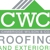 CWC Roofing & Exteriors