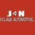 J&N Village Automotive, LLC