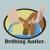 Drifting Antler, LLC