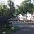 Weirs Beach Motel & Cottages