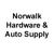 Norwalk Hardware & Auto Supply