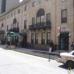 N Y Hotel & Motel Trades Council