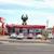 Saguaro Motor Inc.