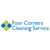Four Corners Cleaning Service