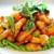 Kanlaya Thai Restaurant