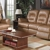 Penn Dutch Furniture