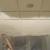 Custom Paint & Home Repair