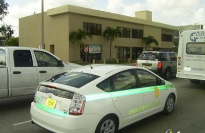 Elite Dent - Miami, FL