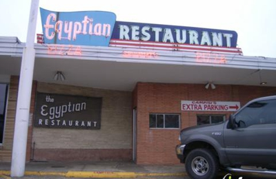 Campisi's Restaurant - Dallas, TX
