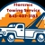 Florence Towing Service