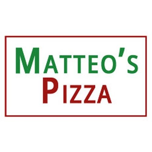 Matteo's Pizza, Oxford PA