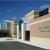 Scott & White Clinic - University Drive