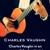 Charles Vaughn Guitar