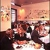 Palm Restaurant