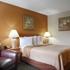 Best Western Oasis Inn & Suites