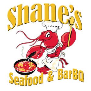 Shane's Seafood & BBQ, Bossier City LA