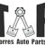 Torres Auto Parts