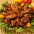 Golden Krust Caribbean Bakery and Grill