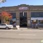 Window Tinting A Plus - Oakland, CA