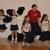 i9 Sports Youth Flag Football, Basketball, T-Ball, Soccer, Lacrosse & Cheerleading