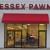 Essex Pawn