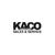 Kaco Computer Sales & Service
