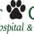 Swift Creek Animal Hospital