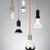 Premier LED Lighting